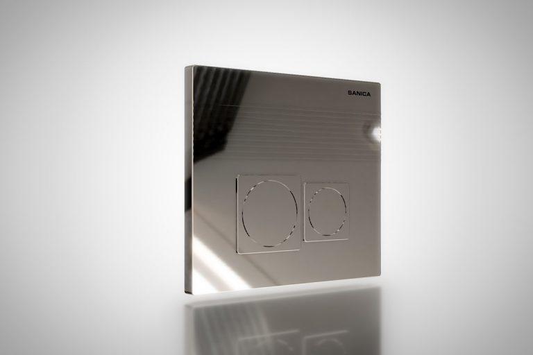 Panel02_chrome