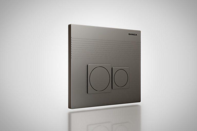 Panel02_grey