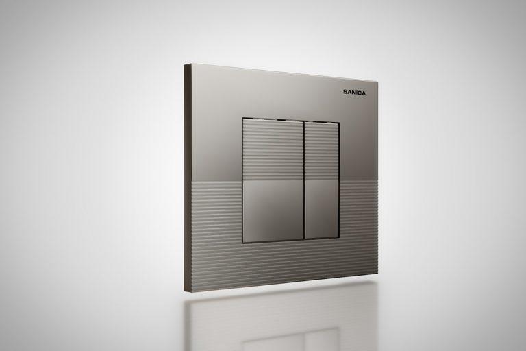 Panel03_grey