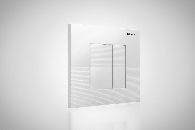Panel03_white