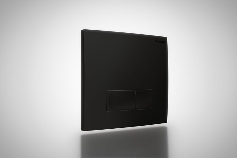 Panel04_black